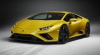 lamborghini huracan evo rwd 2020 front 1579649060 200x110 - Lamborghini Huracan EVO RWD 2020 Front -