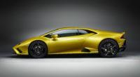 lamborghini huracan evo rwd 2020 1579648809 200x110 - Lamborghini Huracan EVO RWD 2020 -