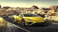 lamborghini huracan evo rwd 2020 1579648813 200x110 - Lamborghini Huracan EVO RWD 2020 -
