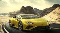 lamborghini huracan evo rwd 2020 1579649057 200x110 - Lamborghini Huracan EVO RWD 2020 -