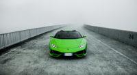 lamborghini huracan evo spyder 1579648834 200x110 - Lamborghini Huracan Evo Spyder -