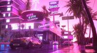 lamborghini victoria in pink city 1580055087 200x110 - Lamborghini Victoria In Pink City -