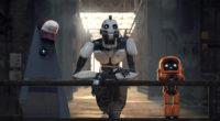 love death and robots 1578252520 200x110 - Love Death And Robots -