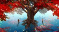 love memories with tree 1578254160 200x110 - Love Memories With Tree -