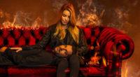 lucifer season 4 1577914107 200x110 - Lucifer Season 4 - Lucifer Season 4 4k wallpaper