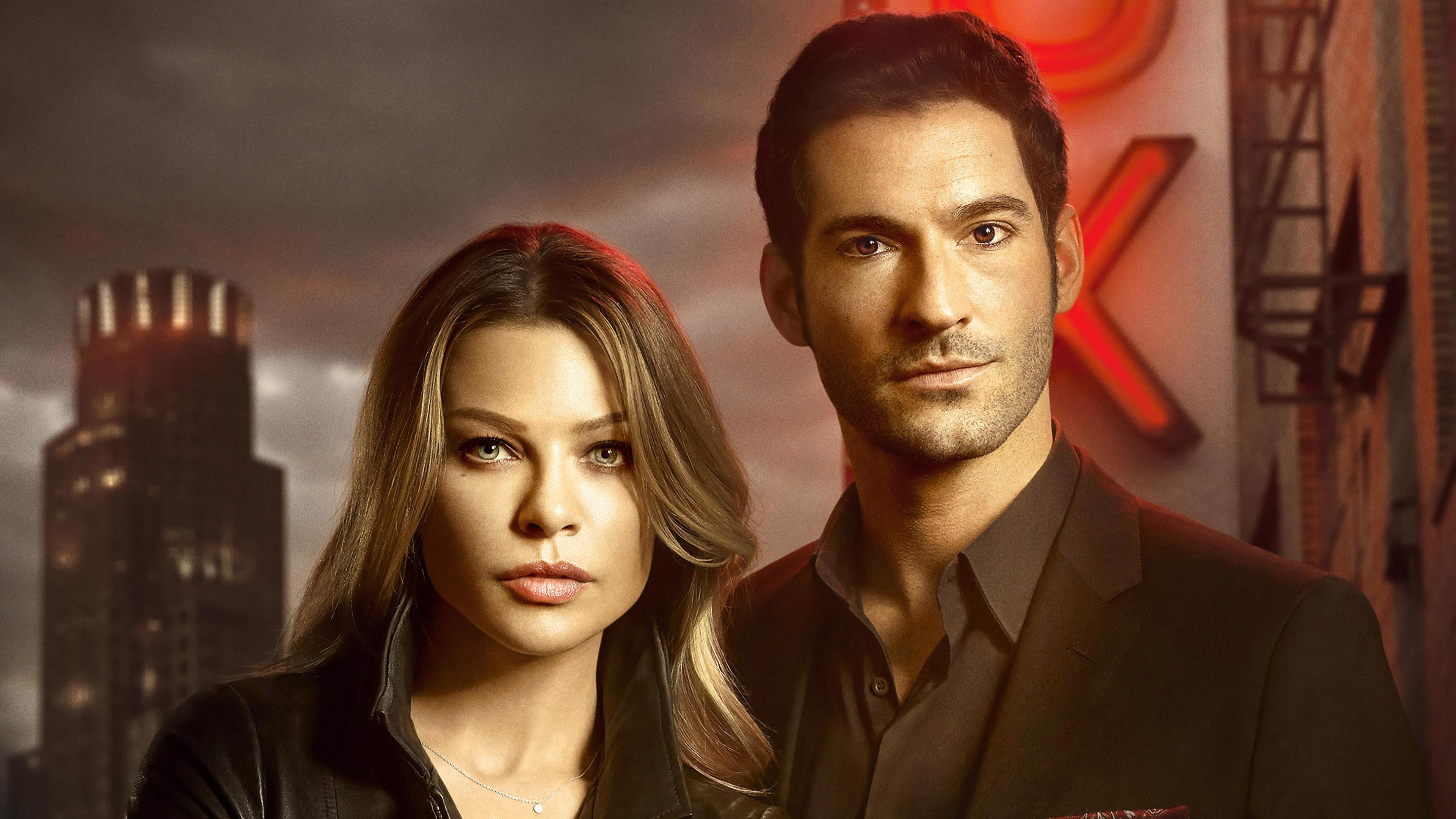lucifer season 4 1577914117 - Lucifer Season 4 - Lucifer Season 4 4k wallpaper