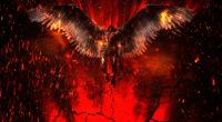 lucifer tv series art 1578252546 200x110 - Lucifer Tv Series Art - Lucifer Tv series 4k wallpaper, Lucifer 4k wallpaper