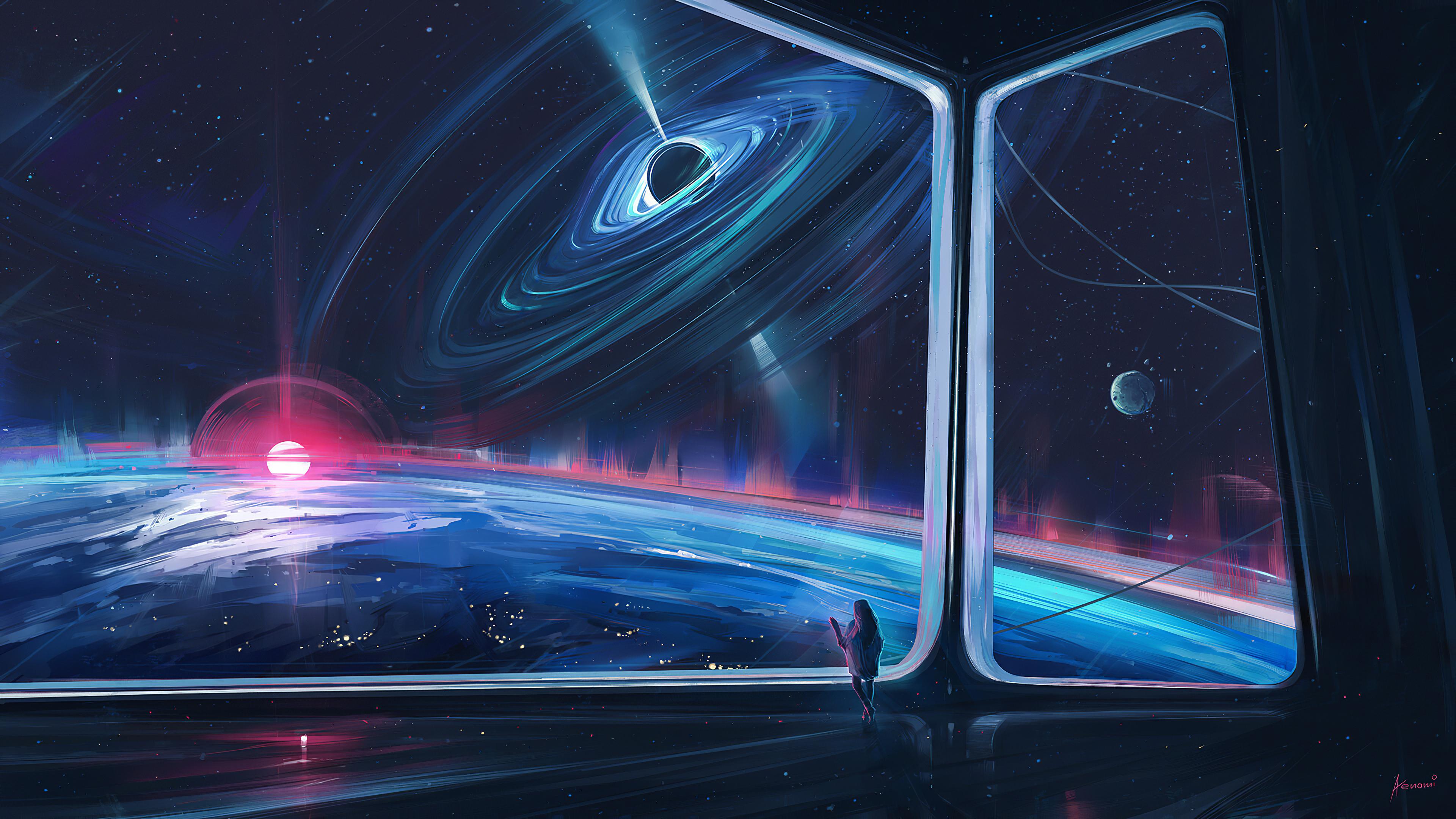 mars eternity 1578254722 - Mars Eternity -