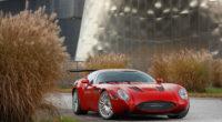 maserati zagato mostro 1579649137 200x110 - Maserati Zagato Mostro -