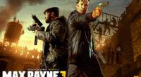 max payne 3 1578853845 200x110 - Max Payne 3 - Max Payne 3 game wallpaper 4k