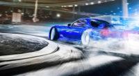 mazda rx7 drifting 1579648826 200x110 - Mazda Rx7 Drifting -