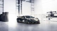 mclaren 570s gt4 1579648828 200x110 - McLaren 570S GT4 -
