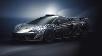 mclaren 620r 2020 1578255788 200x110 - McLaren 620R 2020 -