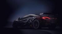 mclaren 620r 2020 1578255790 200x110 - McLaren 620R 2020 -