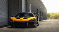 mclaren mso senna 2020 1578255712 200x110 - McLaren MSO Senna 2020 -