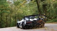 mclaren senna gtr 2020 1578255599 200x110 - McLaren Senna GTR 2020 -