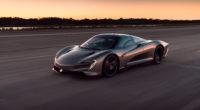 mclaren speedtail concept 2020 1578255824 200x110 - McLaren Speedtail Concept 2020 -
