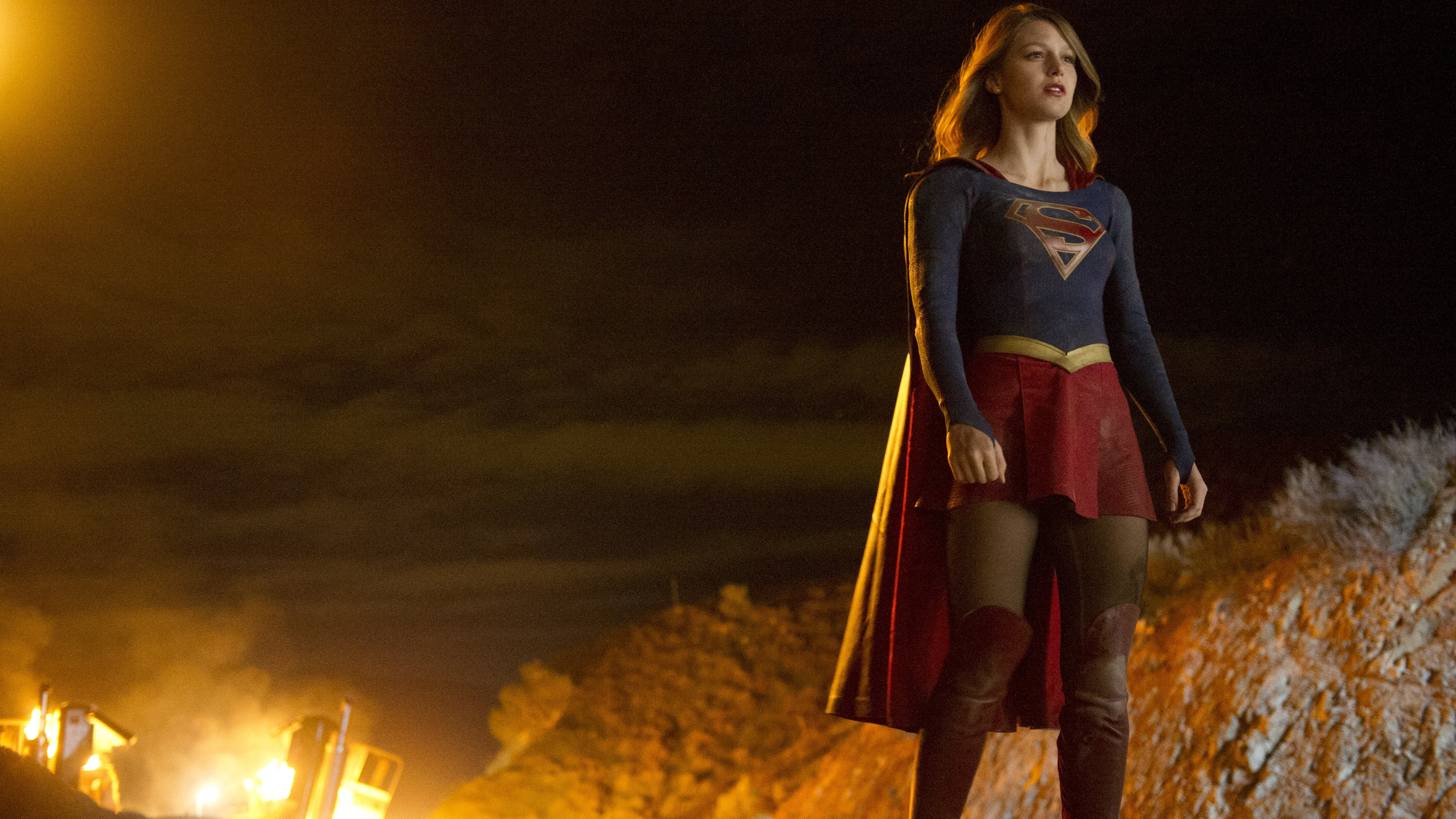 melissa benoist supergirl 1577911458 - Melissa Benoist Supergirl - Melissa Benoist Supergirl 4k wallpaper