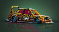 mercedes benz e190 evolution ii 1990 cartoon car 1578255365 200x110 - Mercedes Benz E190 Evolution II 1990 Cartoon Car -