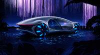 mercedes benz vision avtr 2020 1579649024 200x110 - Mercedes Benz Vision AVTR 2020 -