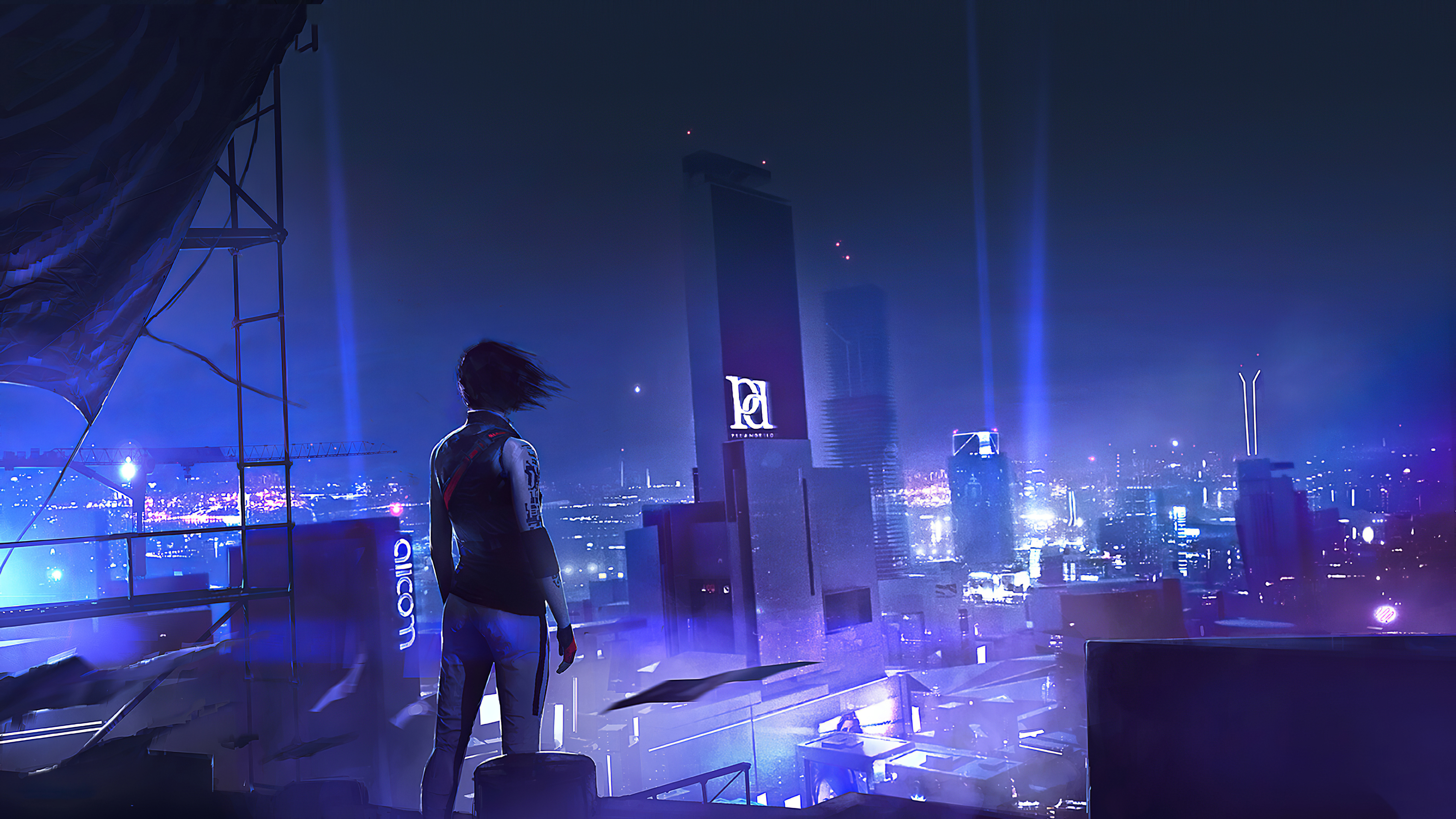 mirrors edge catalyst game 2019 1578851248 - Mirrors Edge Catalyst Game 2019 - Mirrors Edge Catalyst Game 2019 4k wallpaper