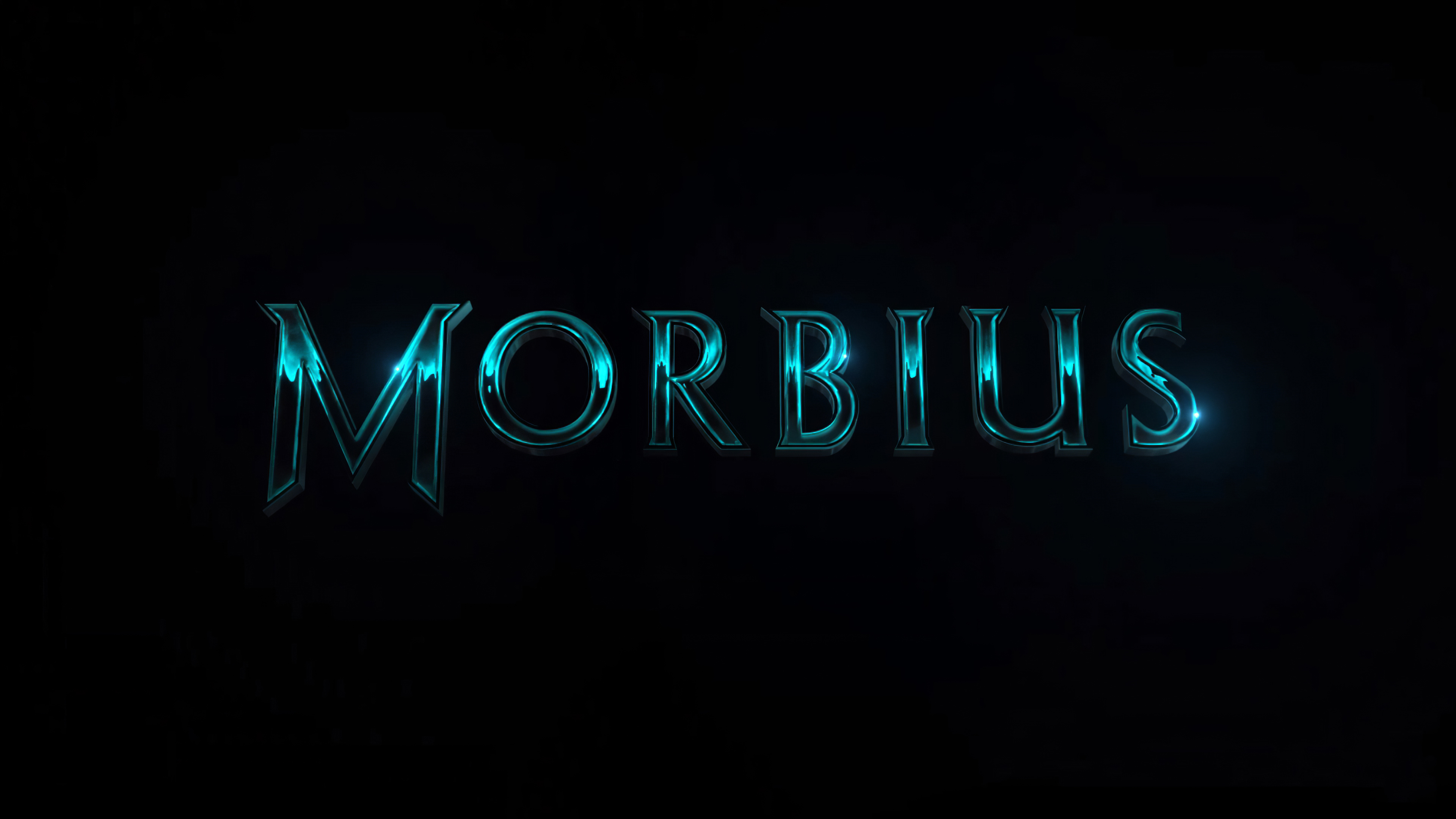 morbius 2020 logo 1579648517 - Morbius 2020 Logo - Morbius 2020 Logo wallpapers 4k, Morbius 2020 Logo 4k