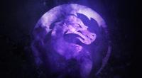 mortal kombat sub zero logo 1578256053 200x110 - Mortal Kombat Sub Zero Logo -