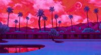 motel california 1578254987 200x110 - Motel California -