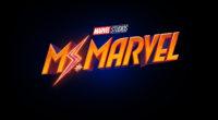 ms marvel logo 1578251692 200x110 - Ms Marvel Logo - Ms Marvel Logo 4k wallpaper