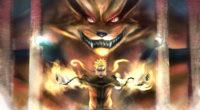 naruto and kurama 1578253816 200x110 - Naruto And Kurama -