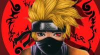 naruto uzamaki 1578253725 200x110 - Naruto Uzamaki -