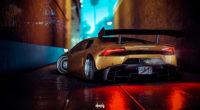 need for speed lamborghini huracan 1578854350 200x110 - Need For Speed Lamborghini Huracan - Need For Speed Lamborghini Huracan wallpaper 4k, Need For Speed 4k wallpaper