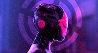 neon bot 1580055614 200x110 - Neon Bot -