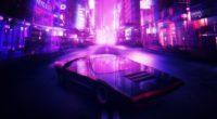 neon city car 1578255476 200x110 - Neon City Car -
