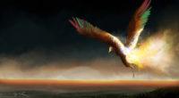 neon phoenix 1580055344 200x110 - Neon Phoenix -
