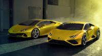 new lamborghini huracan evo rwd 2020 1579649054 200x110 - New Lamborghini Huracan EVO RWD 2020 -