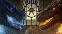night and fire dragon 1577915097 200x110 - Night And Fire Dragon -
