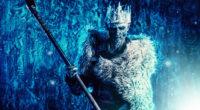 night king art 1577915104 200x110 - Night King Art -