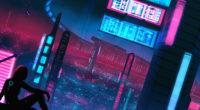 night neon alone girl cyberpunk 1580055421 200x110 - Night Neon Alone Girl Cyberpunk -