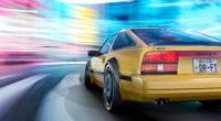 nissan 300 zx in motion blur 1578255843 200x110 - Nissan 300 Zx In Motion Blur -