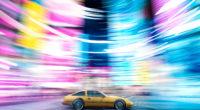 nissan 300 zx in motion 1578255841 200x110 - Nissan 300 Zx In Motion -