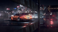 nissan gtr need for speed 4k 3i 3840x2160 1 200x110 - Need For Speed :Nissan Gtr - Need For Speed :Nissan Gtr 4k wallpaper