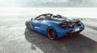 novitec mclaren 720s spider n largo rear 1579649038 200x110 - Novitec McLaren 720S Spider N Largo Rear -