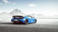 novitec mclaren 720s spider n largo rear 1579649043 200x110 - Novitec McLaren 720S Spider N Largo Rear -