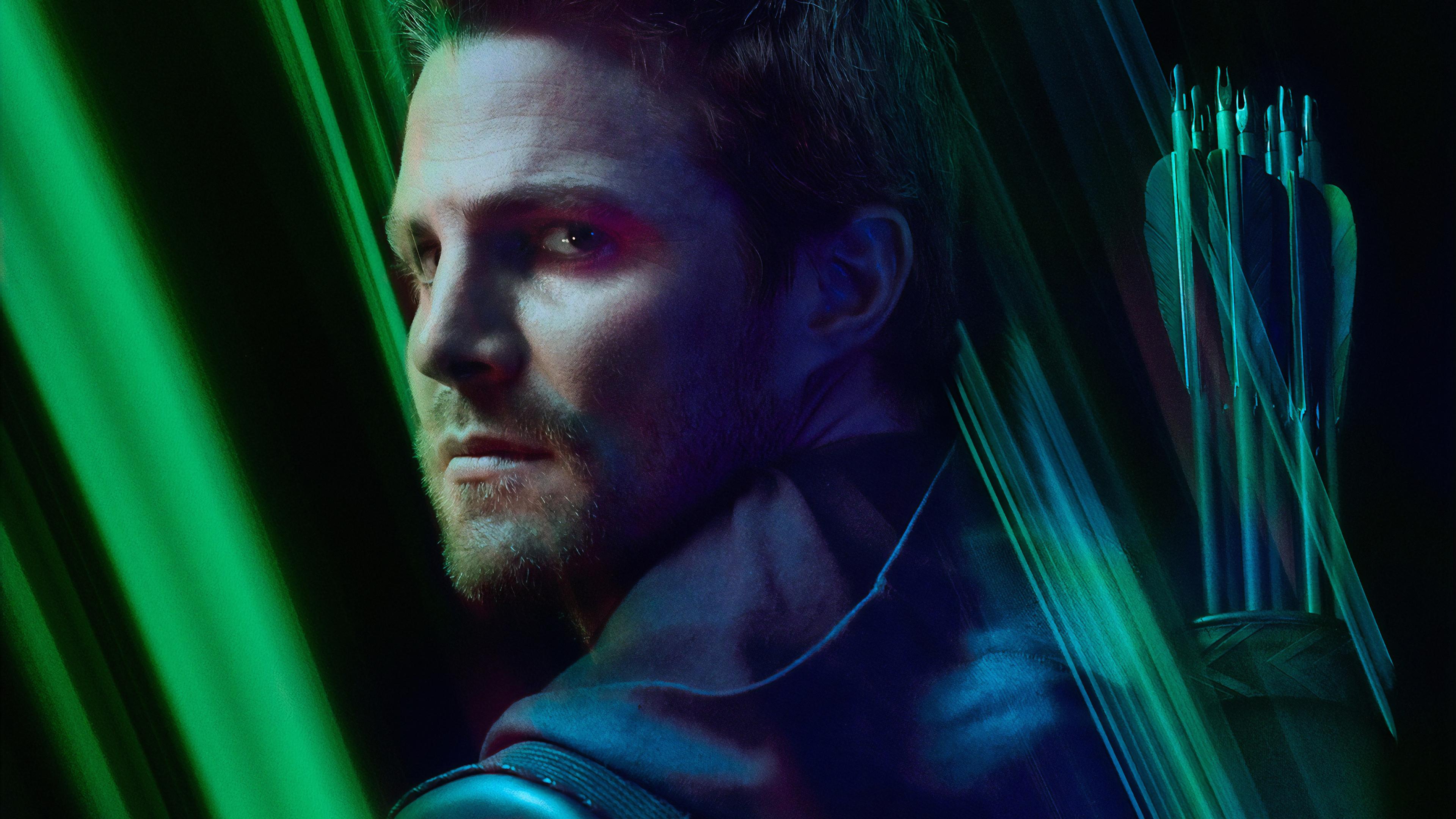 oliver queen in arrow season 8 1577915268 - Oliver Queen In Arrow Season 8 -