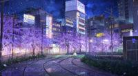 otsuka station 1578254237 200x110 - Otsuka Station -