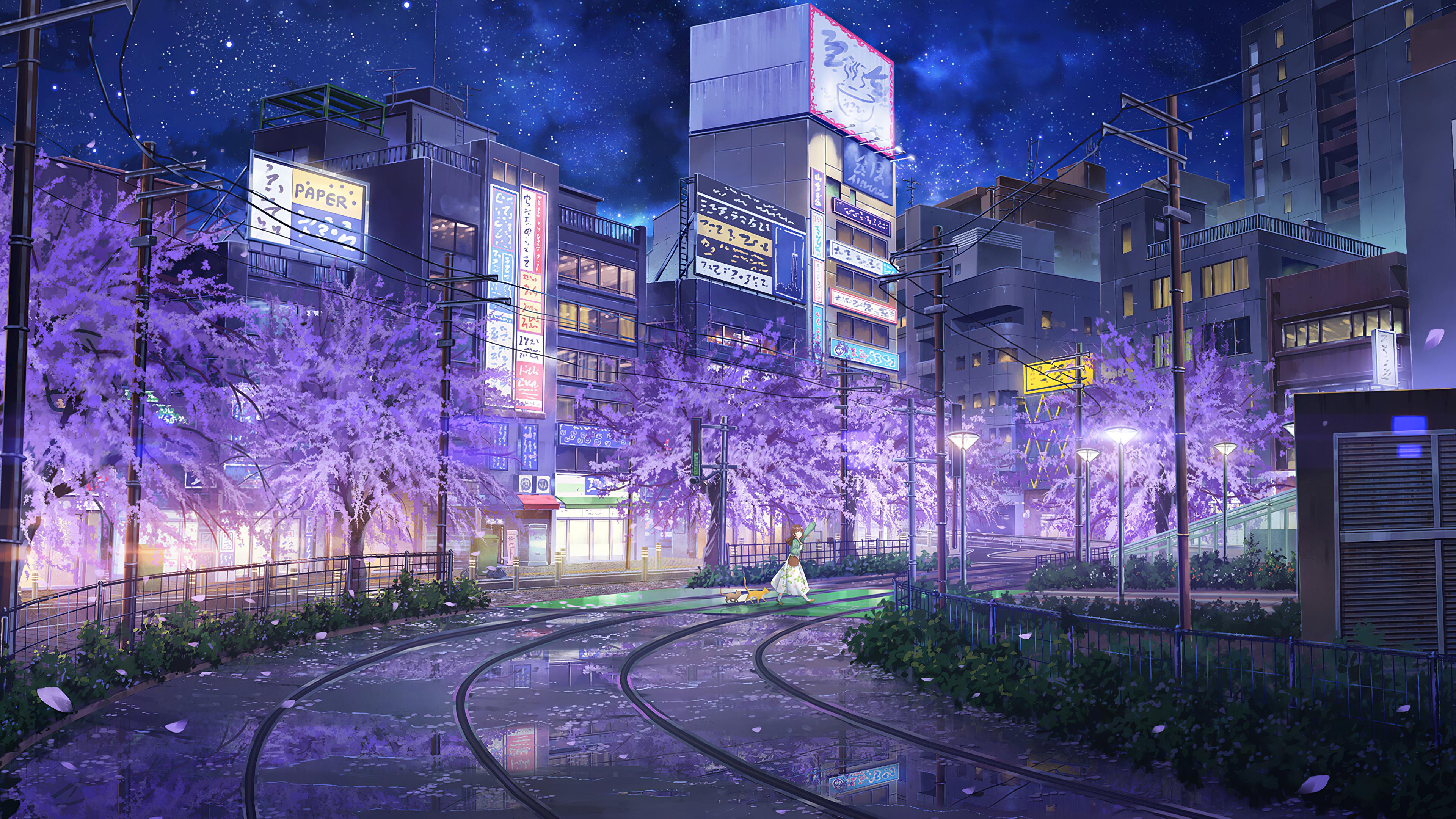 otsuka station 1578254237 - Otsuka Station -