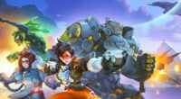 overwatch 2 46 3840x2160 1 200x110 - Overwatch 2 Fan Art -
