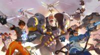 overwatch 2 game heroes 4k ee 3840x2160 1 200x110 - Overwatch 2 Game Heroes Art -