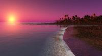 palm trees sunset digital nature 1580055006 200x110 - Palm Trees Sunset Digital Nature -
